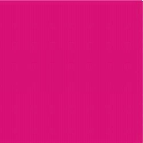 magenta rot mx 5b 100 gramm zur webseite. Black Bedroom Furniture Sets. Home Design Ideas
